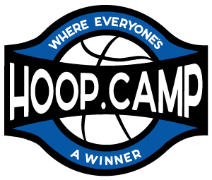Join the Hoop Camp Movement